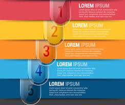 Editable Infographics Free Vector Download 6 576 Free