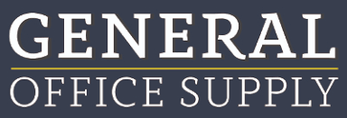 Genral Office General Office Supply Home