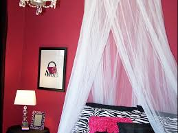 Pink And Zebra Bedroom Decor 26 Zebra Room Decor Ideas Zebra Bedroom Decor Ideas Hot