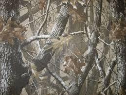 realtree camo high resolution wallpaper