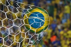 Resultado de imagem para imagens de futebol e copa