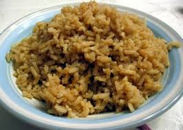 brown rice pilaf recipes. Interesting Brown For Brown Rice Pilaf Recipes P