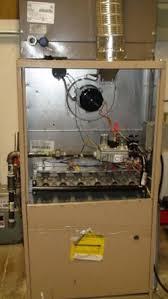 80 efficient furnace. Exellent Efficient Parts Of An 80 Efficient Furnace With 80 Efficient Furnace Grayfurnaceman