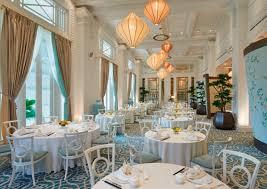 fine dining fullerton singapore. fine dining fullerton singapore o