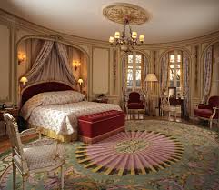 London Wallpaper For Bedrooms 15 The Most Expensive Hotels You Can Find In London House Royal