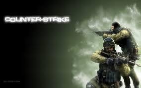 counter strike wallpaper 2