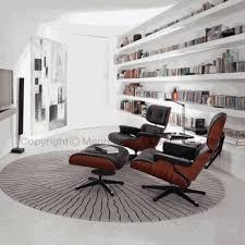 eames lounge chair cheap. classic lounge chair \u0026 ottoman black eames cheap c