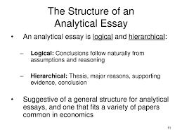 tips for writing an effective analytical essay definition analytical essays examples vixaan get more from life