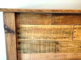 King size wood headboard Bedroom King Wood Headboard Imaginegraphco King Wood Headboard King Size Wooden Headboard For Gorgeous King