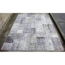 patchwork rug atvmbra3740