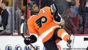 flyers win today the flyers can actually move into playoff position with a win