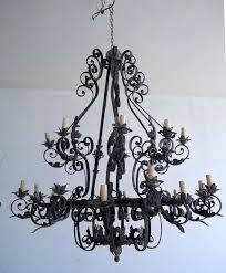 innovative popular chandelier styles antique chandeliers design and popular wrought iron candle chandelier nice popular chandelier