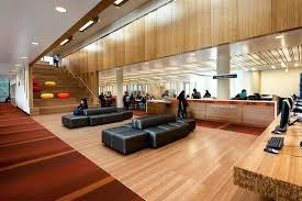 Interior Design Fashion And Interior Design Colleges In Raipur Beauteous Fashion And Interior Design Colleges