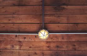 Gratis Afbeeldingen Licht Hout Verdieping Muur Plafond Lamp