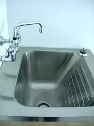 porcelain utility sink free standing lightweight durable extra deep laundry sink porcelain deep sink laundry room uk