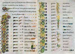 Islam Christianity Judaism Venn Diagram Judaism Christianity And Islam Venn Diagram Unique Genealogy