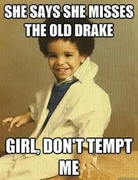 Laugh often on Pinterest | Drake Meme, Drake and Lyrics via Relatably.com