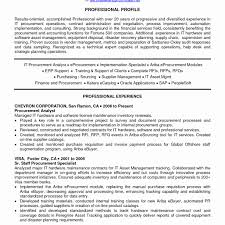 Resume Sample Logistics Manager Best Of Examples - Sradd.me