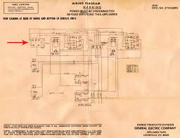 ge motor wiring diagram 115 230 14p516b01 ge automotive wiring ge range oven control wiring diagram php ge wiring diagrams cars