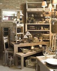 in home decor store home decor stores layton utah