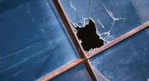 "gretchen rubin what are your ""broken windows"" here s a list of mine"