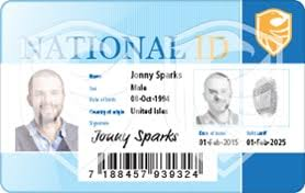 Id Card amp; Magicard Solutions Printers Identity