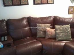 value city furniture furniture and decor review 13945