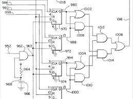 wiring a doorbell circuit diagram transformer elegant doorbell wiring a doorbell circuit diagram transformer elegant doorbell diode wiring circuit diagram transformer elegant doorbell diode wiring diagram