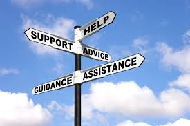 Help And Support Signpost Voluntary Action Islington