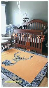 nursery room rugs baby boy rugs rugs for baby room boy rugs for girls room pink