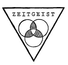 Image result for zeitgeist images