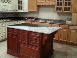 Bargain Outlet Kitchen Cabinets Cabinets Customize Your Kitchen Today Southside Bargain Center