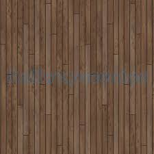 dark wood flooring texture. Dark Wood Flooring Texture Sheet Download