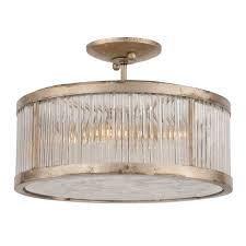 house lighting fixtures. palissy ceiling fixture house lightingceiling lighting fixtures