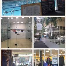 photo of ochsner fitness center harahan harahan la united states great