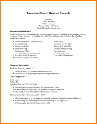 College Student Resumes Samples 8 Entry Level College Student Resume Samples Business