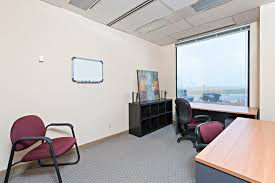 vancouver office space meeting rooms. Perfect Rooms Vancouver Office Space And Meeting Rooms For Rent On