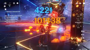 Naruto 2.4 Choi Nhanh