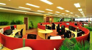 Mihir Thaker Architect Mumbai Maharashtra INTERIOR DESIGN