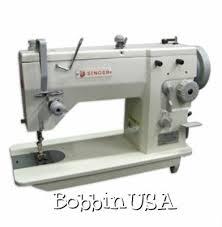 Sewing Machine Repair Los Angeles Ca