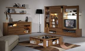 ... Living room, Simply Living Room Tables Furniture Living Room Cabinet  With Doors Living Room Cabinet ...