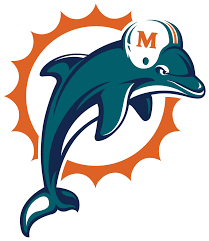 891x1024 miami dolphins wallpapers
