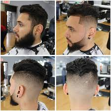 Slicked Back Hair Style slick back haircuts 40 trendy slicked back hair styles atoz 6383 by stevesalt.us
