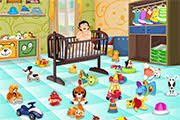 baby room cleaning games. Baby Room Clean Up Cleaning Games