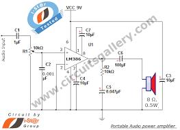 audio lifier circuit diagram on dc voltage amplifier circuit diagram lm386 lifier circuit diagram on dc servo audio amplifier schematic audio lifier circuit diagram on dc voltage amplifier circuit diagram