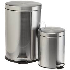 Kitchen Garbage Can Best Kitchen Trash Can Reviews Kitchen Trash Bins Reviews Best