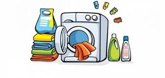 washing machine clipart. Beautiful Washing Inside Washing Machine Clipart U