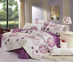 purple duvet covers purple flower duvet cover lavender purple patterned duvet covers