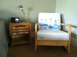 austin bedroom furniture. bedrooms with austin bedroom furniture painted modern