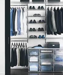 wardrobe closet storage ideas 01